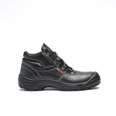 کفش ایمنی مدل 99