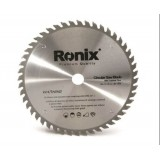 تیغ اره الماسه 64×200 MDF رونیکس RH-5107