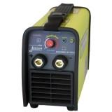 دستگاه جوش گام الکتریک Eco weld 3202