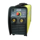 دستگاه جوش Mini EL 203 گام الکتریک