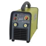 دستگاه اینورتری تکفار مدل Mini EL 202 G CELL گام الکتریک