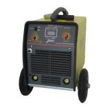 دستگاه اینورتری سه فاز Carry EL 504 Professional گام الکتریک