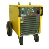 دستگاه ترانسی سه فاز مدل Pars EL 633 S گام الکتریک