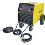 دستگاه ترانسی سه فاز مدل Pars EL 502 P گام الکتریک
