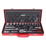 ست بکس 38 عددی رونیکس مدل RH-2638