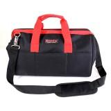 کیف ابزار GRAND RH-9114 رونیکس