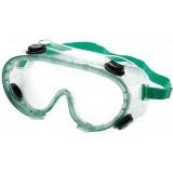عینک ایمنی پارکسون مدل SG23451 ضد اسید