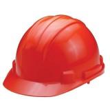کلاه ایمنی اسپوت پارکسون ABZ مدل SM90651